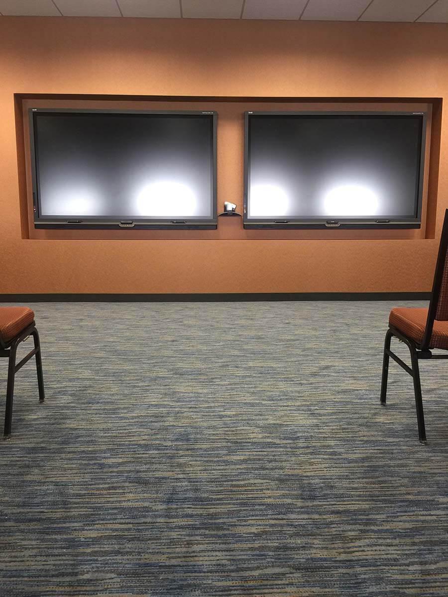 Cramer Conference Room