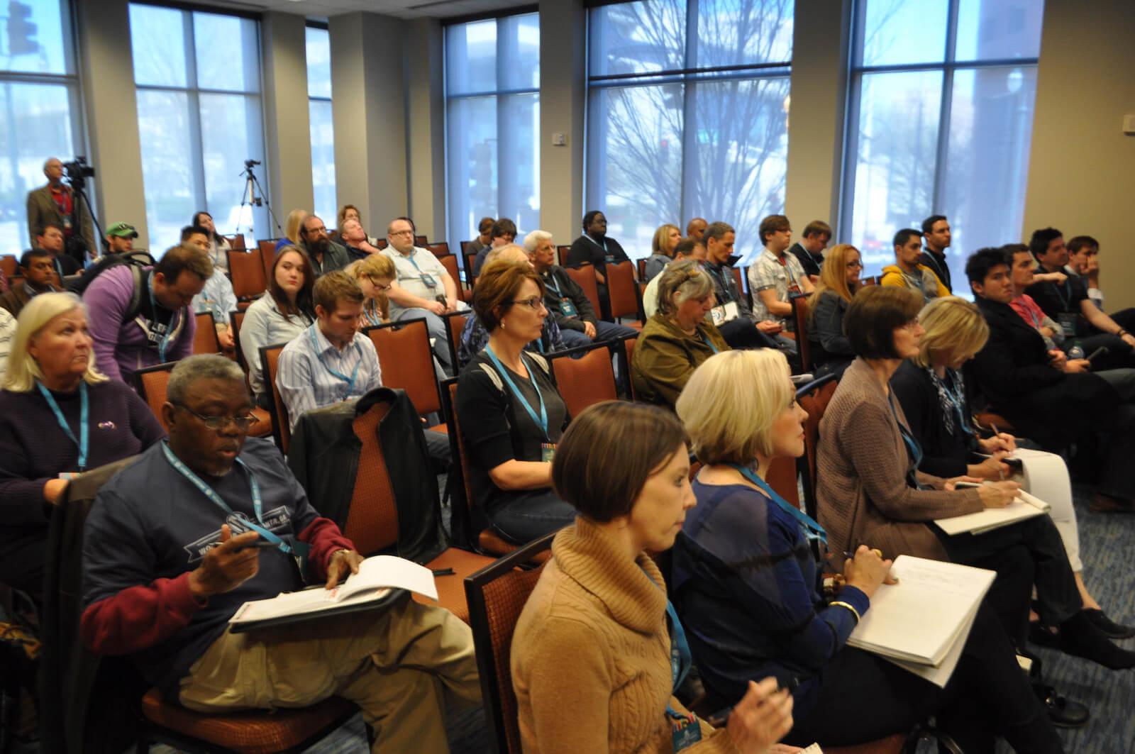 WordCampAtlanta-Loudermilk-Center-Conference-Atlanta